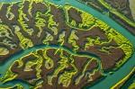 isla minima fleuve cerveau.jpg