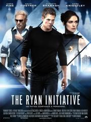 ryan initiative.jpg