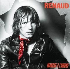 renaud,chanson française,quiz on connaît la chanson