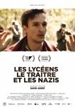cinéma,documentaire,cinéma français