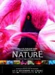 cinéma,documentaire animalier,nature,lambert wilson