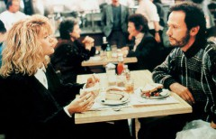 Quand-harry-rencontre-sally-152216_L.jpg