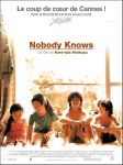 Nobody Knows.jpg