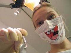 dentiste 2.jpg