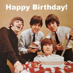 Beatles_birthday.jpg