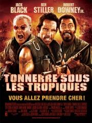 best of films de l'année 2008,cinéma gore,film d'horreur,film d'épouvante,mr73,tonnerre sous les tropiques,médium
