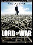 lord of war.jpg