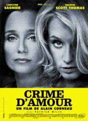 Crime-d-amour.jpg