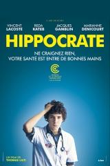 Hippocrate 2.jpg