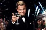 gatsby leo.jpg