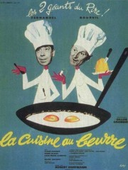 cuisine au beurre.jpg