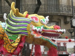 Nouvel An Chinois dragon.jpg