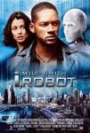 i_robot,3.jpg