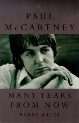 many years macca.jpg