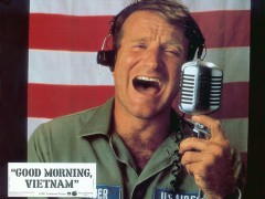 robin williams vietnam.jpg