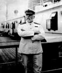 titanic commandant.jpg