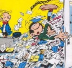 Gaston-Lagaffe-courrier.jpg