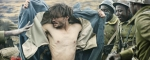 cinéma, littérature, guerre de 14, Gabriel Chevallier, fusillés pour l'exemple