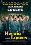 heroic losers.jpg
