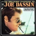 joe dassin best.jpg