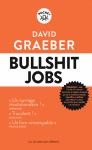 bullshit job.png