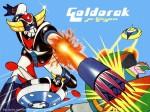 goldorak 3.jpg