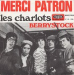 charlots.jpg