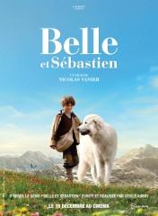 belle_et sebastien.jpg
