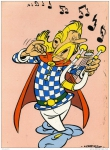 asterix barde.jpg