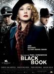 blackbook.jpg