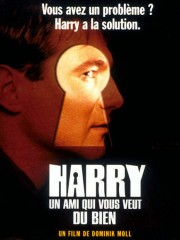 harry bien.jpg