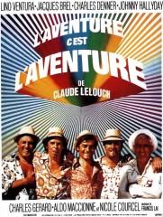 Aventure__c_est_l_Aventure.jpg