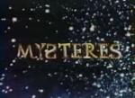 mysteres-.jpeg