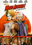 mars attacks.jpg