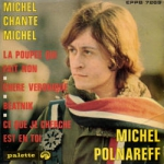 michel polnareff,quiz on connaît la chanson