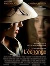 l'change film.jpg