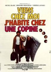 viens_chez_moi_j_habite_chez_une_copine,0.jpg