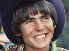 davy jones.jpg