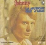 quiz johnny hallyday, musique, quiz chanson, chanson française