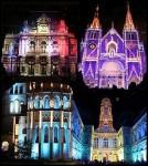 Lyon fete lumieres.jpg