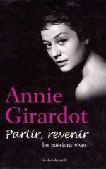 Annie Girardot.jpg