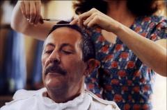 mari de la coiffeuse.jpg