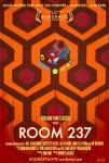Room237.jpg