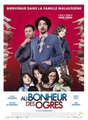 Au-Bonheur-Des-Ogres.jpg