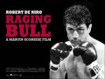 raging-bull.jpg