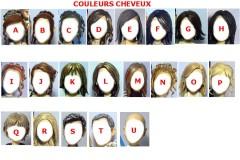 cheveux couleurs.jpg