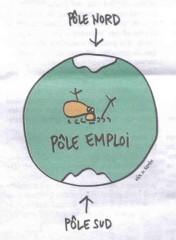 pole_emploi.jpg