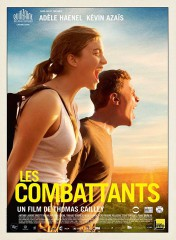 combattants.jpg