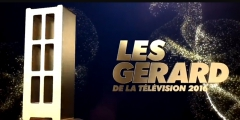 Gerard tele.jpg