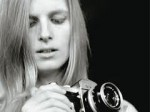 linda mccartney.jpg
